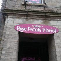 Little Falls NY florist