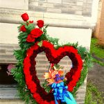 Sympathy Flowers Little Falls NY