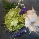 Little Falls Florist Flower Delivery by ROSE PETALS FLORIST