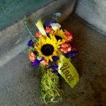 Little Falls Flower from ROSE PETALS FLORIST (315)823-7073