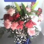 Florist - Little Falls NEY YORK