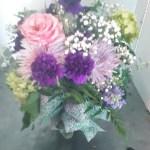 Dolgeville ny florist