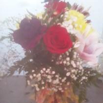 Little Falls Florist