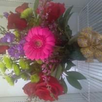 St Johnsville NY FLOWERS