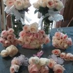 Wedding Flowers on a Budget- Little Falls, NY