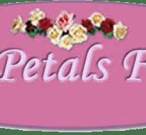 Flowers by ROSE PETALS FLORIST (315)823-7073 We hand Deliver!