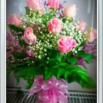 Mother's Day Flowers Delivery Little Falls