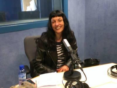 CATALUNYA RADIO | literatura eròtica, el debat