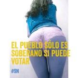 El_pueblo_s_lo_es_soberano_si_puede_votar__9N