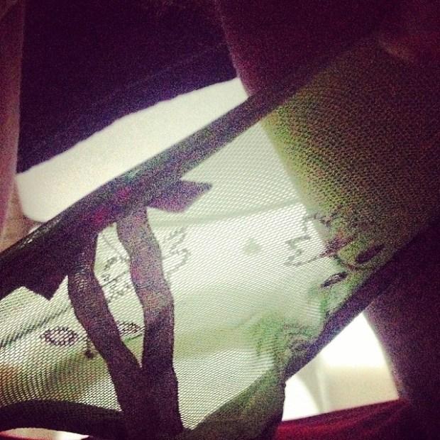 #amillspublicwc braguitas verdes
