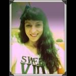 Que_sean_las__festesdegracia_me_pone_contenta___