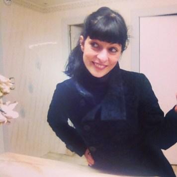 roser amills coleta lavabo