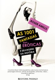 17 as 1001 fantasias eroticas roser amills