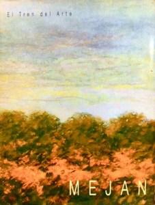 Libro biografia de josep Maria Mejan por roser amills