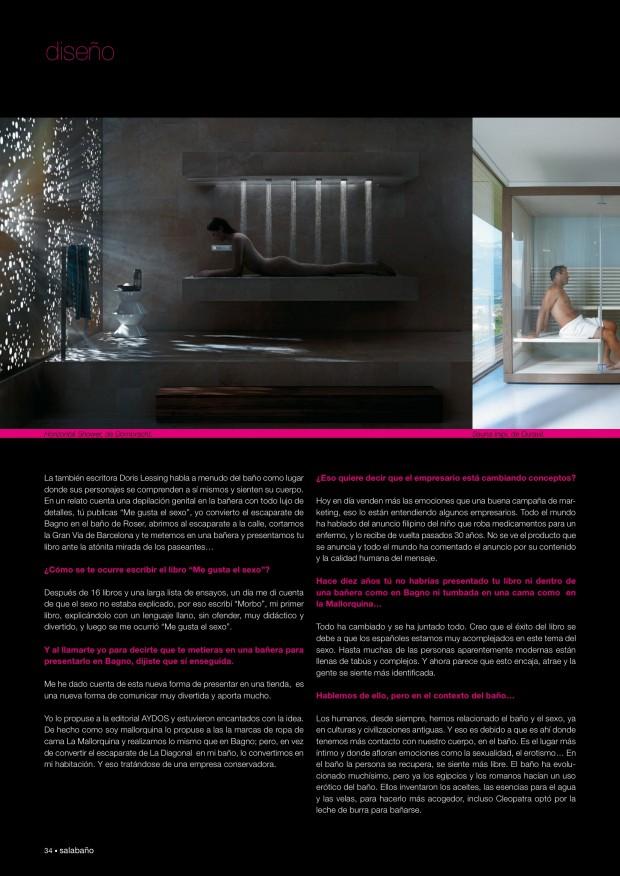 Sala_Baño_171_diseño entrevista a roser amills-3