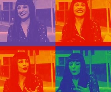 RTVE | Vespre a La 2, el #tocarlapera: Sergio Dalma, T de Teatre, Martina Klein, Dr. Muñoz…