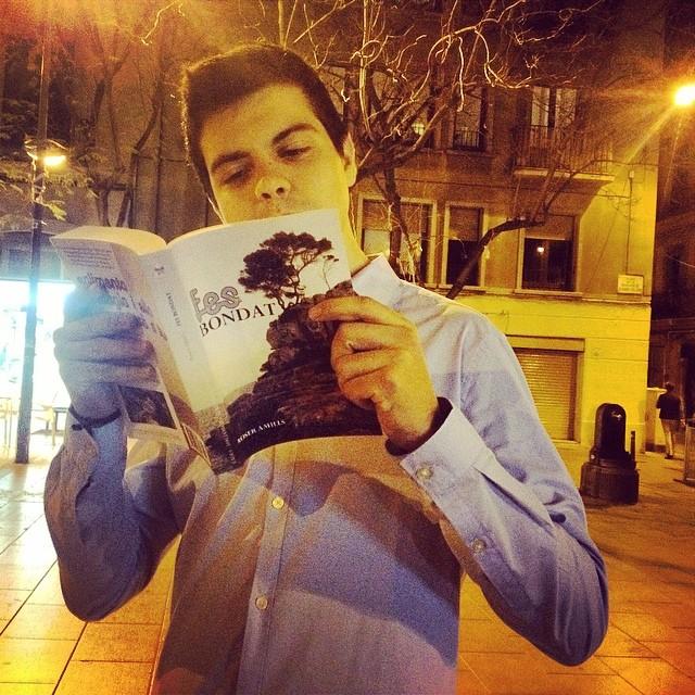 novela se buena de roser amills