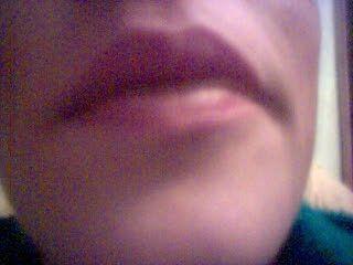 labios de roser amills rosados