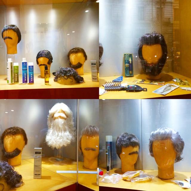 ¿Te falta pelo, te falta barba, te falta bigote? Pues mira ;))