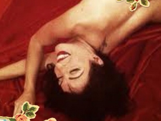 Roser Amills homenaje a Marilyn Monroe 33