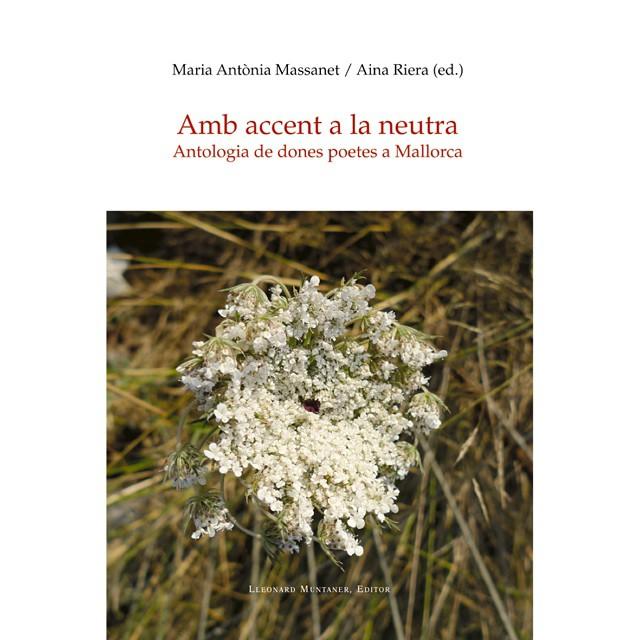 Avui dimarts, 19:30h, recital #ambaccentalaneutra de poetes mallorquines a l'Espai Mallorca :))
