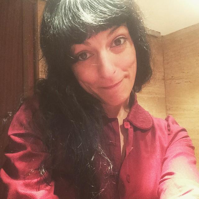Me leeréis un poquito? En quince días tendremos #lanovela que me ha tenido meses sin dormir apenas ;)) #fiesta #necesitofiesta !!!!