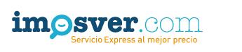 Buy Now: Imosver librería express