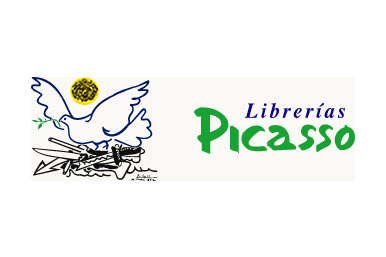 Buy Now: Librerias Picasso