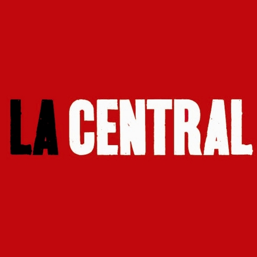 Buy Now: llibreria La Central