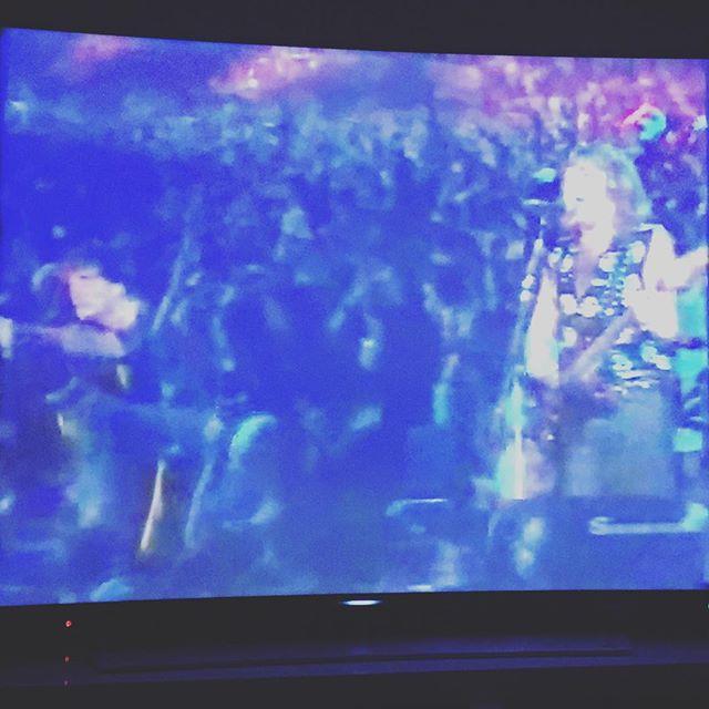 Qui reconeix el concert :))