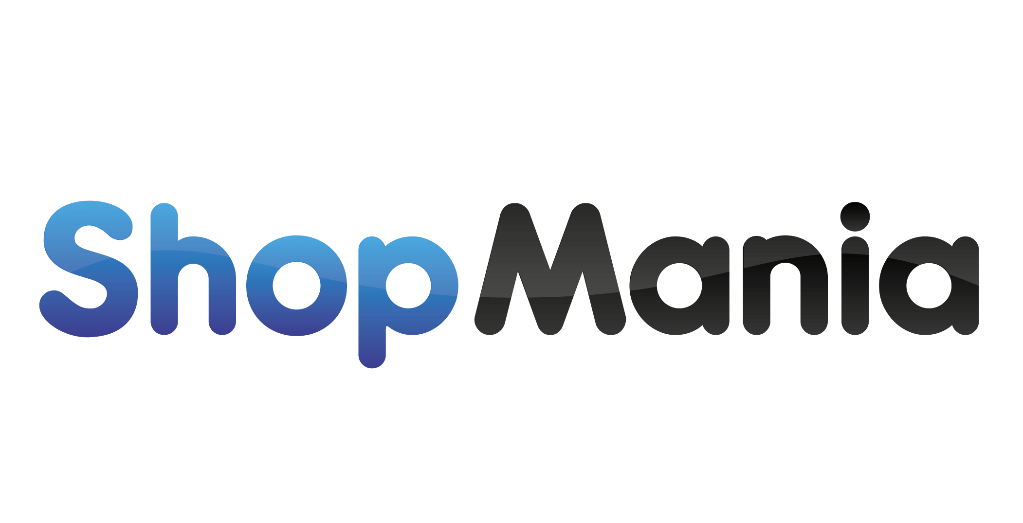 Buy Now: Shopmania