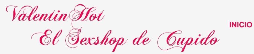 Buy Now: Valentin Hot sexshop