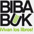 Buy Now: Bibabuk