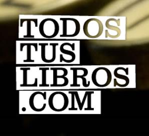 Buy Now: Todos tus libros