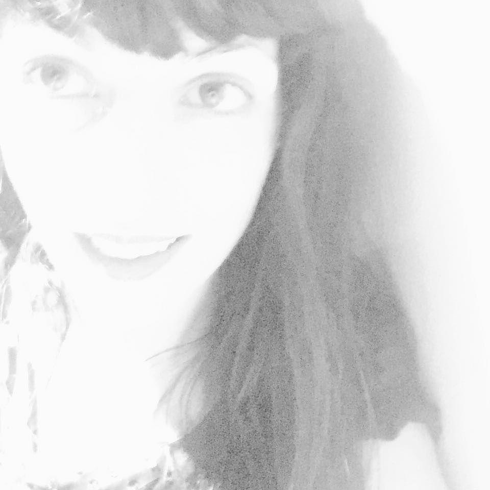 Sombras en la noche .)))