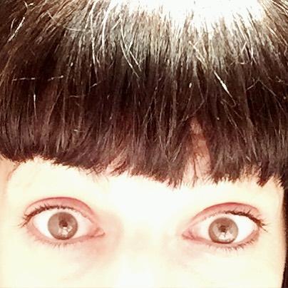 """""""El ojo que tú ves no es ojo porque tú lo veas, es ojo porque te ve"""" Antonio Machado"""