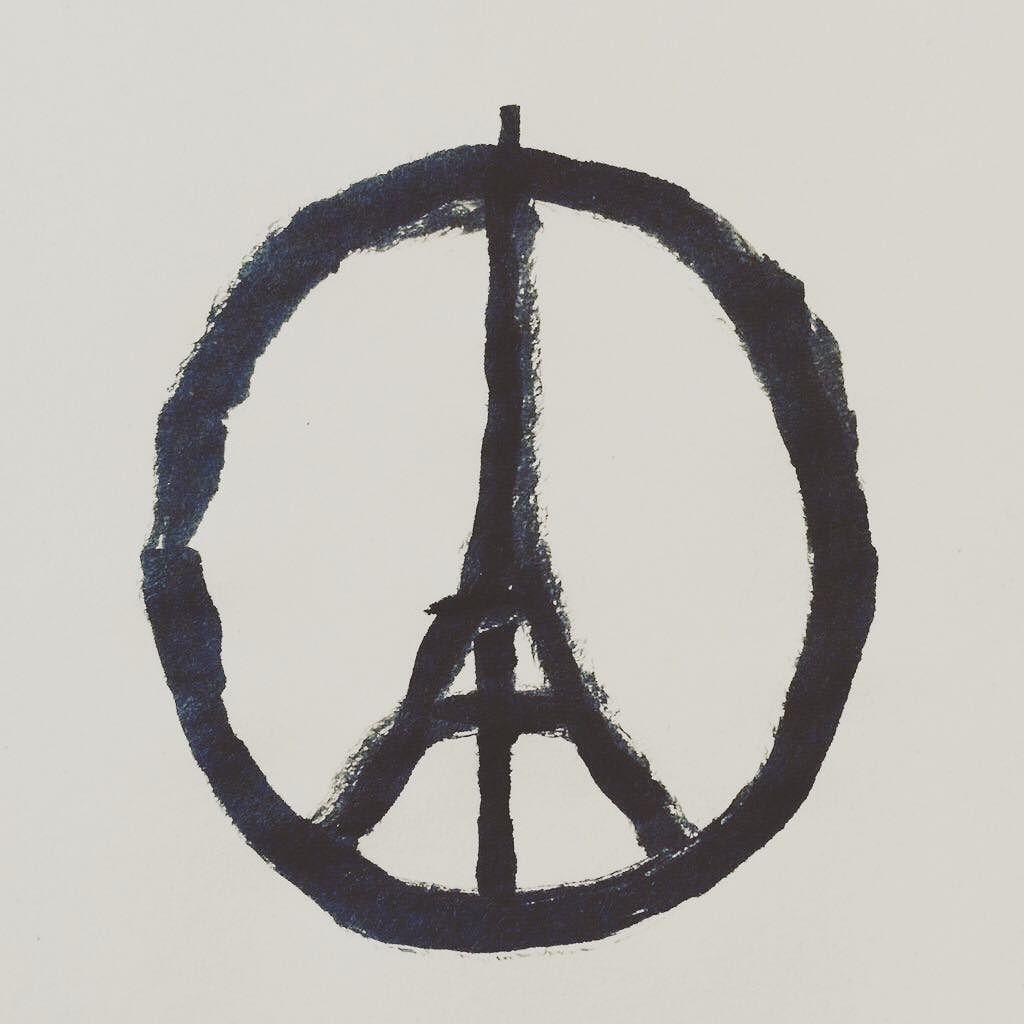 No olvidemos que el terrorismo es guerra psicológica