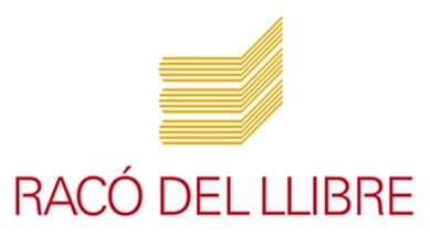 Buy Now: El Racó del Llibre