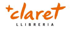 Buy Now: Llibreria Claret