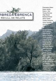 L'arbreda ebrenca