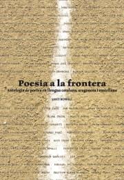 Poesia a la frontera