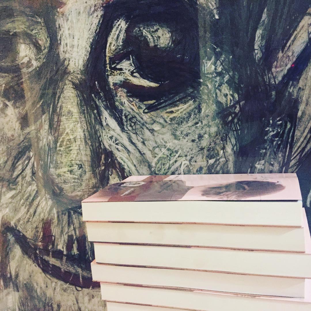 La #revolucionfrancesa vista desde Mallorca? Eso y mucho más es lo que encontrarás en #labachillera #escritora #mallorquina #algaida #palmademallorca #clubdelectura #llibres #libro #books #bookshop #libreria #llibreria #bestseller #leermola #leeressexy #lecturas #booklover #bookstagram #cultura #regalalibros #regalallibres #mallorcainspira