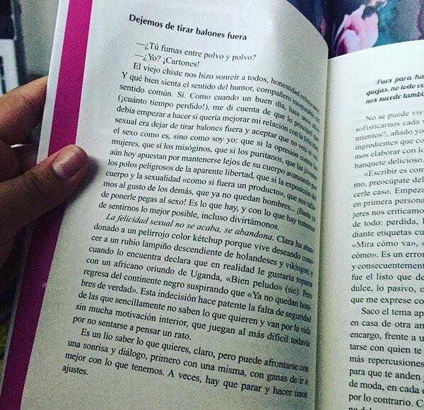 [Artículo] Las 5 recomendaciones literarias de La Voz Telúrica para Sant Jordi - Paperblog