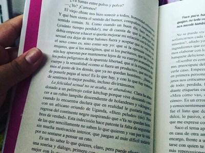 [Artículo] Las 5 recomendaciones literarias de La Voz Telúrica para Sant Jordi – Paperblog