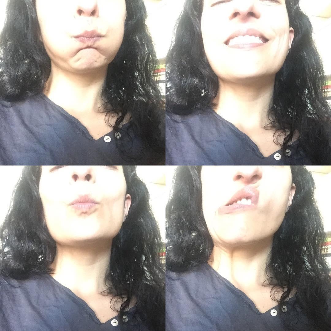 """Todos somos estrellas y merecemos brillar"" Marilyn Monroe #amillsmorning #bondia #buenosdias #goodmorning #morning #day #barcelona #barridegracia #morn #awake #wakeup #wake #wakingup #ready #sleepy #instagood #earlybird #algaida #photooftheday #instamorning #early #fresh #refreshed"