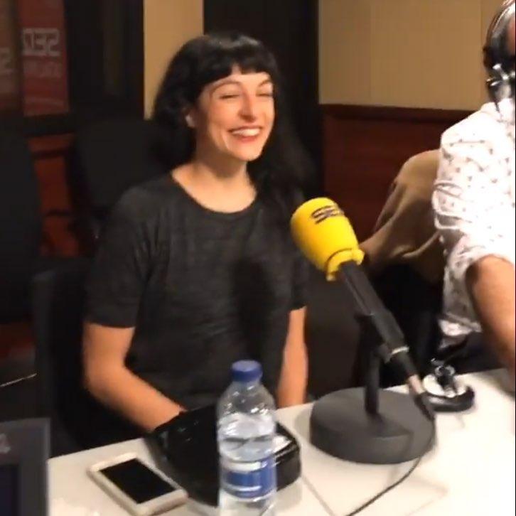 Ya está disponible lo que dijimos ayer en @lanit31416 de @SERCatalunya #lanit31416 #lanitquenosacaba #entrevista #rankings