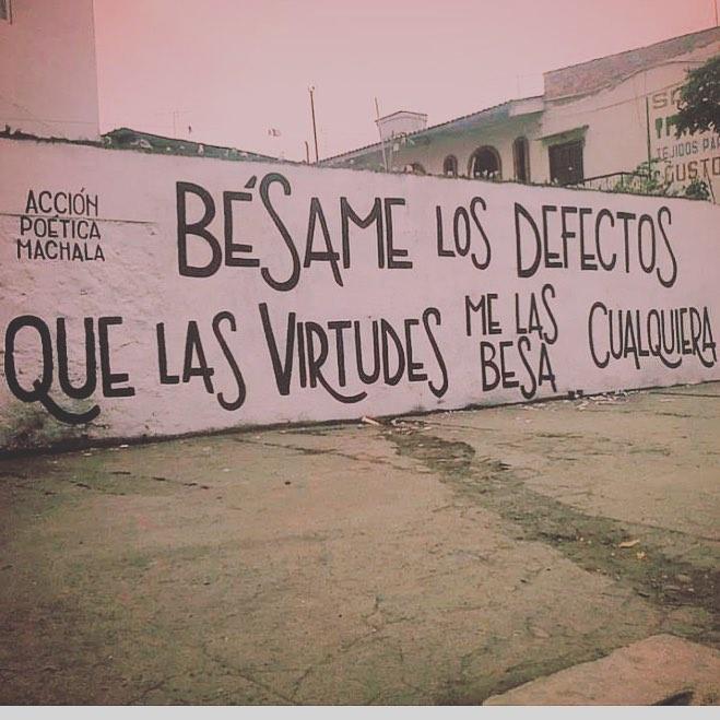 Me encanta! Del muro de @maria_alejandra372 ;))