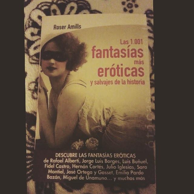 Muchísimas gracias @librosquedejanhuella por ser tan buenos lectores!!!