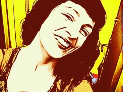 «Dibujar es la sinceridad enmascarada en una pirueta» Claude Serre