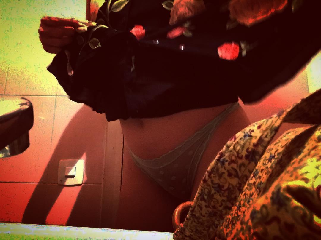 Mi #amillspublicwc es muy tierno, #bonanit y #dulcesueños ;))